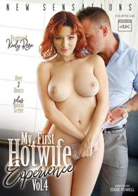 My First Hotwife Experience 04